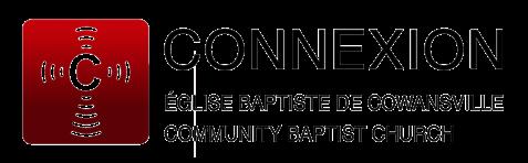 Église Évangélique Baptiste de Cowansville